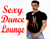Sexy Dance Lounge (T)