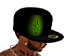 $$$~420~fitted~B~$$$