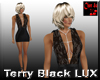 Terry Black Mini LUX
