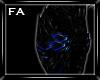 (FA)Thigh Armor