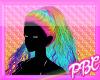 *PBC* Pledge Zendaya