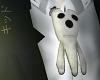 (FG) �� Ghost Tie