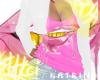 Pink U&L