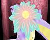 ecyn Sox flower