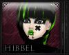 [H]~ PunkKia [Green]