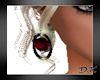 *DK*  Kim Ear Derivable