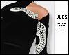 v. Velvet Mini Dress