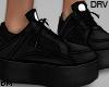 DM| Lola Platforms