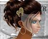 face wedding veil