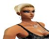 Blonde Grace