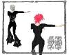 SB Dance Partner