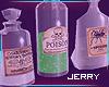 ! Potions Bottles v1