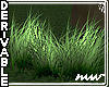 !Grass Blades - clump
