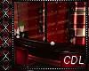 !C* Cabaret Bar