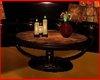 !kitty!Tuscan Table