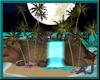New Moon Island