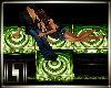 !L! Emerald Tetris 6