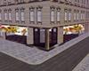 Royal Kuts Barber shop