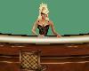 [SD] Luxury Bar