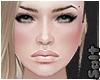 LARA Makeup Mask