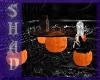 {SP}Halloween Club Table