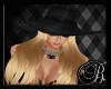 [BQK] Jenny Blonde