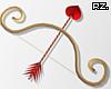 rz. Cupid Bow