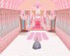 !RRB! Princess Baby Room