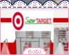 (BB) Super Target
