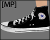 #[MP] Converse Highankle