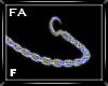 (FA)ChainTailOLF Blue2