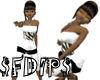 $FDIP$ Mac Mary