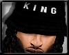 !BC. King $90