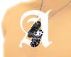 jehewelrey