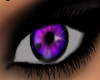 *starry eyed*