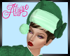 (AD) Allegra v3