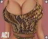 snake top! DRV