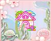 L| ACNL Villager House