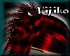 (LL)XKS BloodRed Nijiko