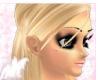 (M) Blondish Lamitta *