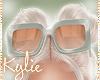 Hailey Glasses