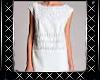 Cheap white dress