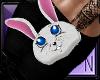 Bunny Mitten