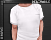0 | T-Shirt Drv