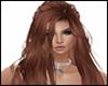 AS/SHEILA  RED HAIR