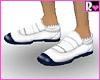 Kageran Gym Shoes Male 2