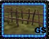 """GS"" SMALL FARM FENCE"