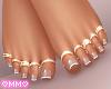Ella Feet