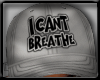 !BC. ICantBreathe