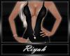 !R  Love Game BLACK